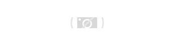 河南垚航合金模板有限公司 的图像结果