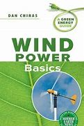 Green Energy Guide Review-Green Energy Guide Download