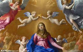 贵族天使 的图像结果