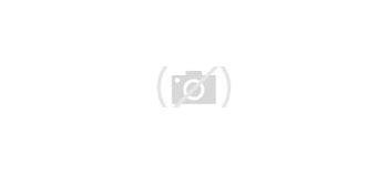 昌江县网络营销 的图像结果