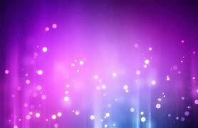 紫色背景 的图像结果