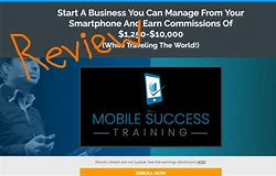 Mobile Success Kit Downsell Download