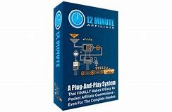 The 12 Minute Affiliate System Review-The 12 Minute Affiliate System Download