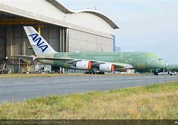 全日空航空ANA 的图像结果