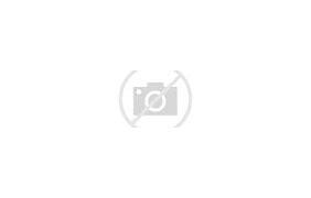 建湖县新闻网 的图像结果