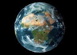 地球旋转 的图像结果