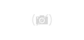 意大利M.T.MOTORI电机