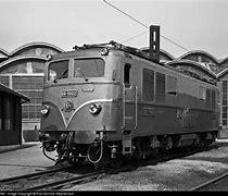 SNCF 的图像结果