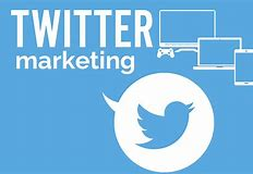 Twitter Marketing Success Kit Downsell Download