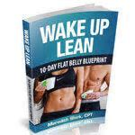 Wake Up Lean Review-Wake Up Lean Download