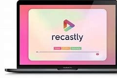 Recastly Agency Download