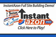 InstantAzon Download