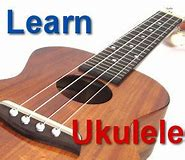 Rocket Ukulele Review-Rocket Ukulele Download