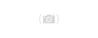 天津市南洋职业技术学校 的图像结果