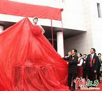 永新县新闻网 的图像结果