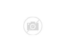 平顺县新闻网 的图像结果