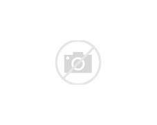 威县网络推广 的图像结果