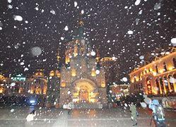 哈尔滨市新闻网 的图像结果