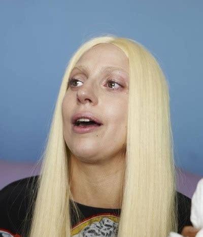 Lady Gaga ¿si o no? - Página 3 OIP