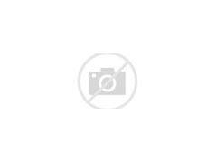 鞘中之剑 的图像结果
