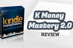 Kindle Money Mastery 2.0 Review-Kindle Money Mastery 2.0 Download
