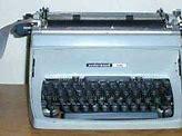 打字机 的图像结果