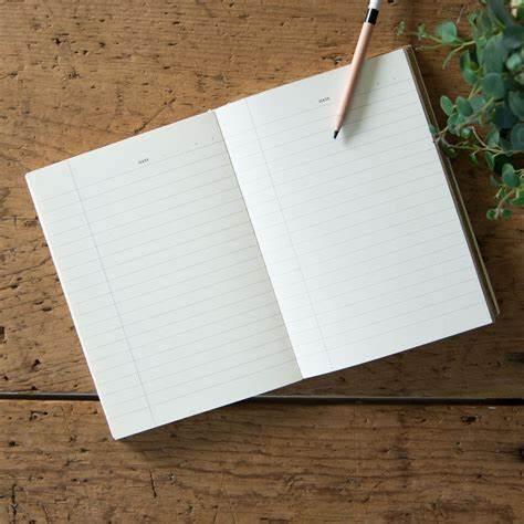 小型笔记整理