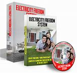 Electricity Freedom Review-Electricity Freedom Download