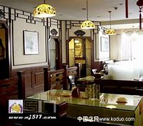 中国餐馆 的图像结果