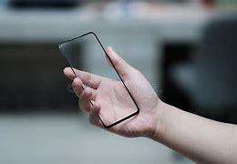 COVID-19智能手机 的图像结果