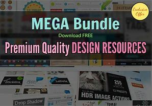 AniBits Mega Bundle Download