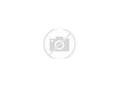 安徽工程科技学院 的图像结果