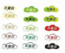 大田县网络推广 的图像结果