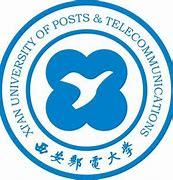 西安邮电学院 的图像结果