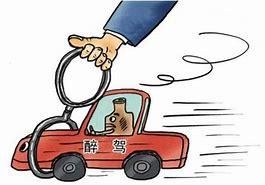 嘉荫县新闻网 的图像结果