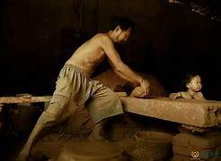 景德镇陶瓷大学 的图像结果