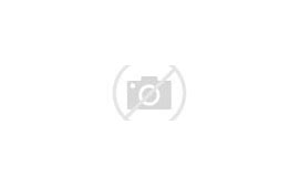 Vid Reaper Pro Download