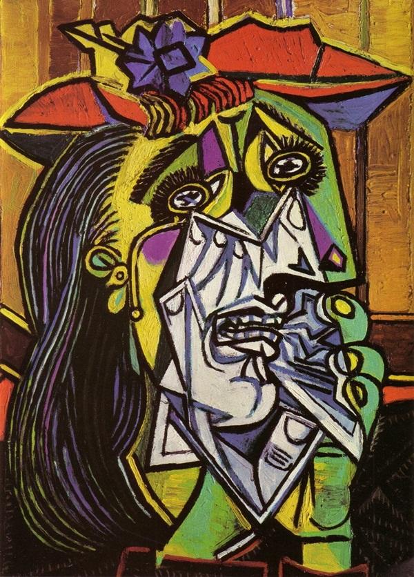 R-C.9aedec1865501dbe8c47d3237e43d690?rik=sSVNQTfgI8p4fg&riu=http%3a%2f%2fwww.cartoondistrict.com%2fwp-content%2fuploads%2f2018%2f04%2fFamous-Pablo-Picasso-Paintings-and-Art-Pieces4.jpg&ehk=R7X64%2fs4s4%2bqlrxjUGJiFGM8dKdynQRSdwJzLt1kGvo%3d&risl=&pid=ImgRaw&r=0