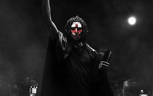 The, First, Purge, 2018, Movie, Wallpapers