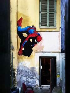 20, Cool, Spiderman, Drawings