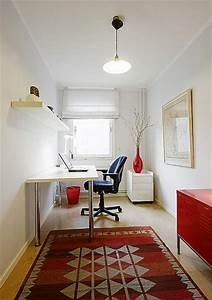 Comfy, Seven-room, Apartment, Design, On, 150, Square, Meters
