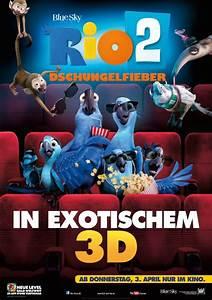 Rio, 2, Dvd, Release, Date