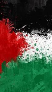 hd, palestine, wallpapers