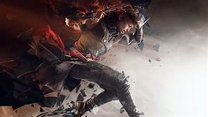 assassin, u0026, 39, s, creed, unity, elise, wallpapers