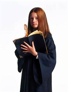 Ginny, Lies, In, The, Chamber, Of, Secrets, U2014, Harry, Potter, Fan, Zone