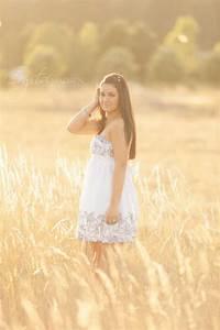 Carissa, U0026, 39, S, High, School, Senior, Photos, A, Spokane, Photographer
