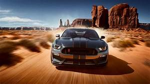 ford, mustang, shelby, gt350, wallpapers