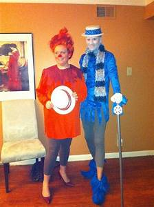 Heat, And, Snow, Miser, Costume, From, The, Year, Without, A, Santa, Claus