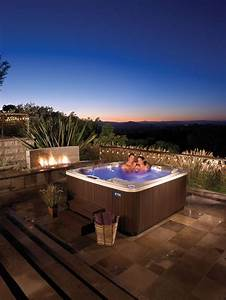 The, Hot, Tub, Store, Receives, Award, For, Improving, People, U0026, 39, S, Lives, For, 40, Years
