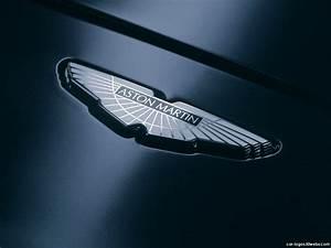 Car, Logos
